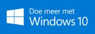 Download het in Windows 10
